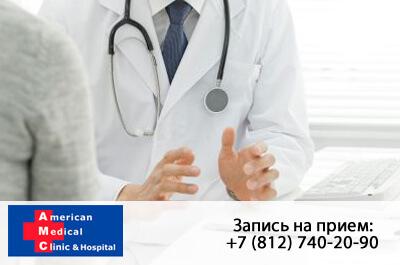 проктология в спб, проктолог в спб, лечение геморроя в санкт петербурге